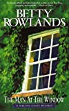 Man at the Window, Betty Rowlands, 0340750790