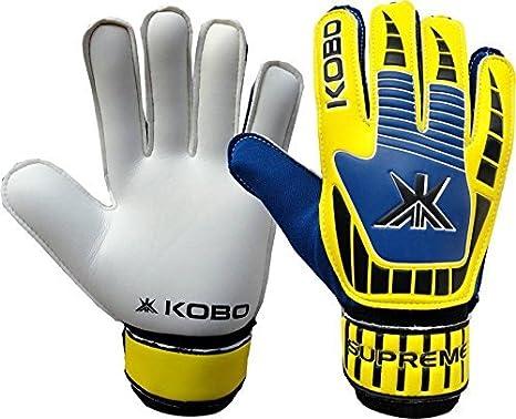 Kobo Supremo/Balón de fútbol de portero de fútbol profesional mano ...