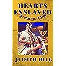 Hearts Enslaved