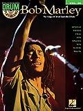 Bob Marley - Drum Play-Along, Bob Marley, 1423495365
