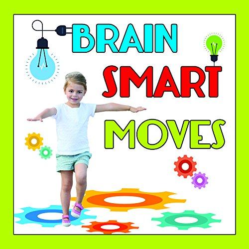 Brain Smart Moves
