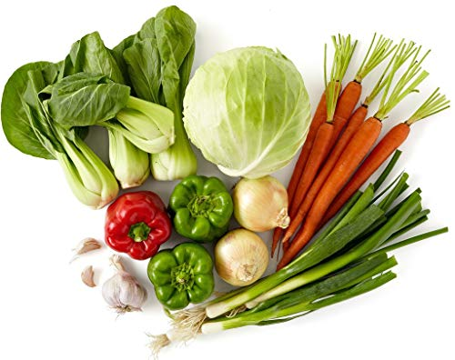 Stir Fry Bundle