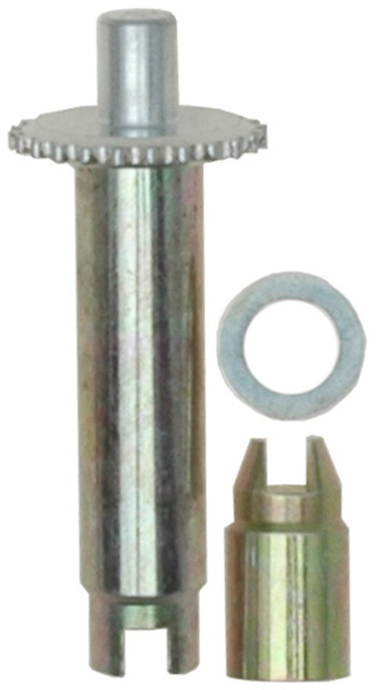 Raybestos H1521 Professional Grade Drum Brake Adjuster Screw Assembly