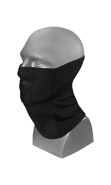 alta moda più economico all'ingrosso Passamontagna Unisex Antivento ideale per Sport Invernali e ...