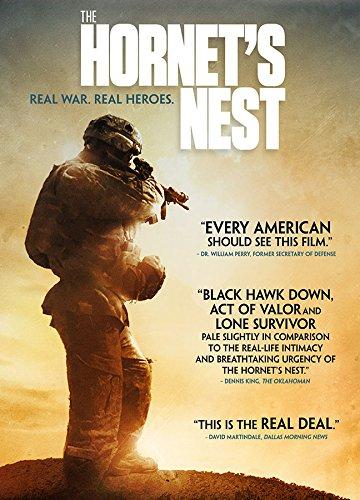 The Hornet's Nest ()