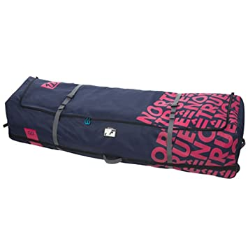Bolsa de Kite North Team Bag, Soul