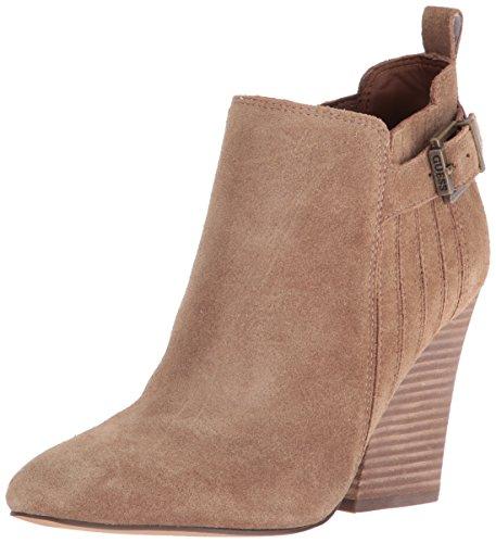 GUESS Nicolo Womens nicolo Boot