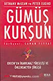 img - for Gumus Kursun book / textbook / text book