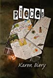 Pieces, Karen Biery, 0982792336