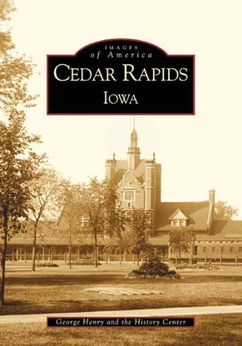 Cedar Rapids   (IA)    (Images of ()