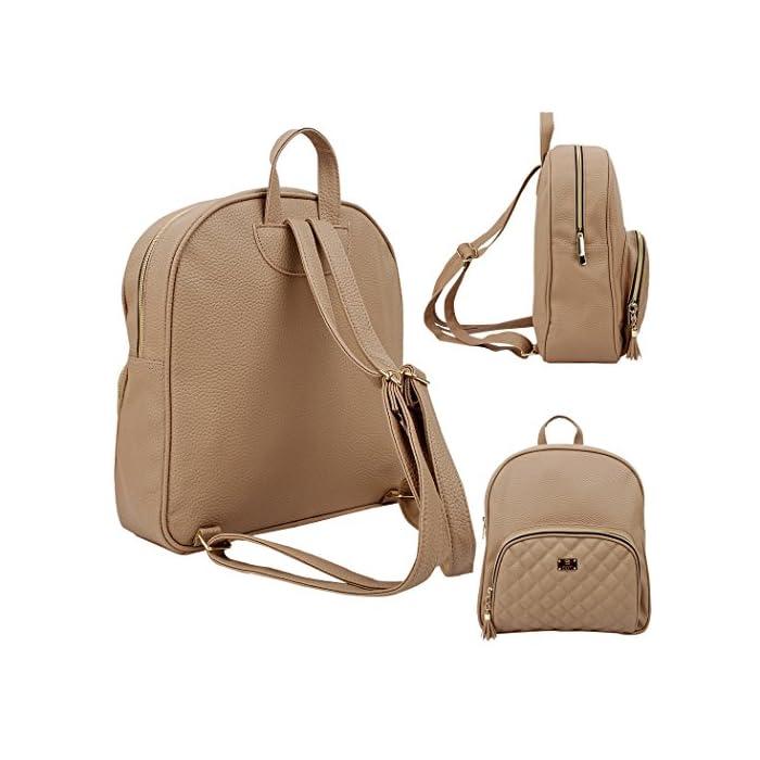 Copi Women s bags Lovely 55f8397a74ea1