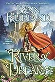 River of Dreams (A Novel of the Nine Kingdoms)