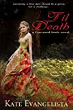 Til Death (Fractured Souls)