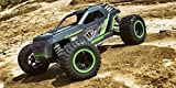 Kyosho 34411T2B Fazer Mk2 Rage 2.0 Readyset