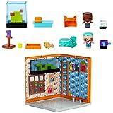 My Mini Mixie Q's Pet Store Mini Room