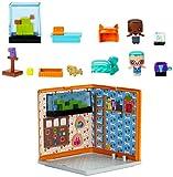 Image of My Mini MixieQ's Pet Shop Mini Room