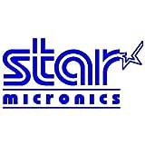Star Micronics 39607820 IFBD-HU07 I/F BOARD