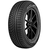 NOKIAN WR G4 SUV 103H XL 50K All-Season Radial Tire-225/60 R17
