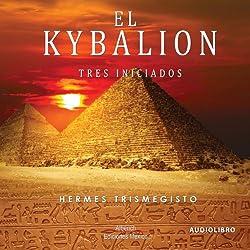El kybalion [The Kybalion]