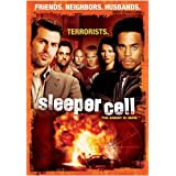 Sleeper Cell by Showtime Ent.