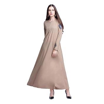 4e9abb8258cf5 Amazon.com  Muslim Islamic Clothing