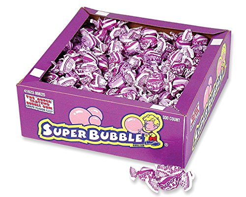 super-bubble-gum-grape-54-ounce-box
