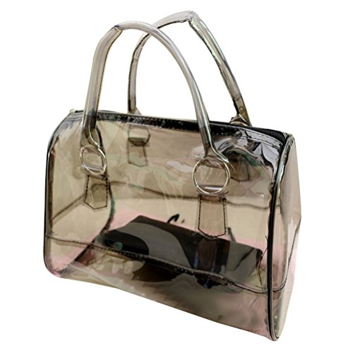Candy Vintage donalworld Sac Jelly pour Femme qRHxwv0