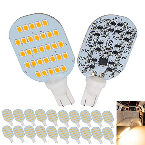921 led bulb rv - 8