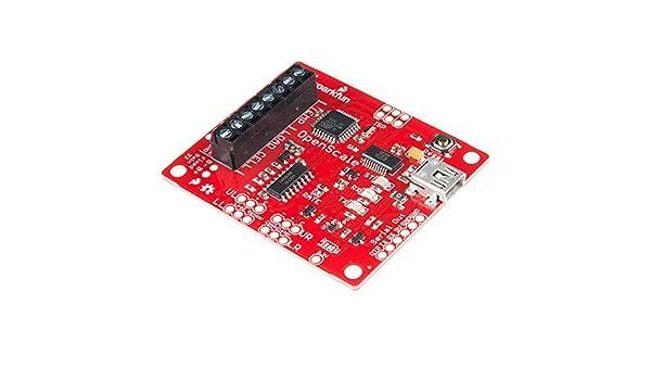 10Pcs CD74HC4067 16-Channel Analog Digital Multiplexer Breakout Board Module hq