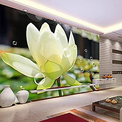 Lwcx 3d Wallpapers Classic Hd Lotus Kingfisher Photo Home Images, Photos, Reviews