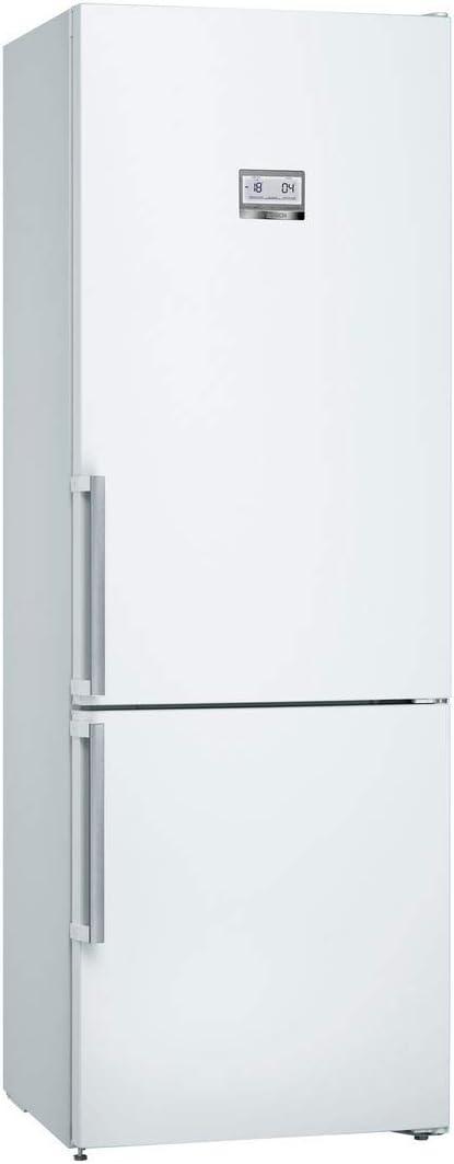 Bosch FRIGORIFICOS, Blanco, 203 x 70 x 67: 891.04: Amazon.es: Hogar