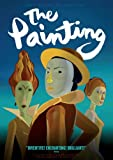 Painting [Import]