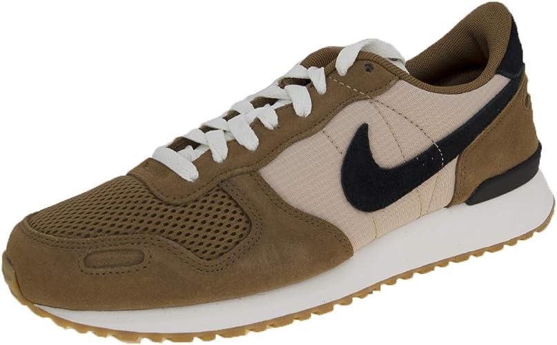 Torneado Soviético Lionel Green Street  Nike Men's Running Shoes 37 - Beige - 44.5 eu: Amazon.de: Schuhe &  Handtaschen