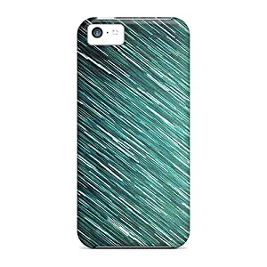 Iphone 5c Hard Case With Awesome Look - QcjFmIX4470CrNaK