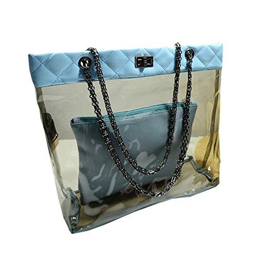 Fiorelli Tan Laurent Tote Bag - 1