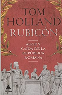 Rubicón par Holland