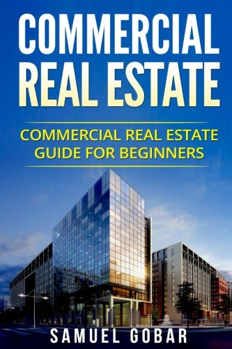 the commercial real estate - 3