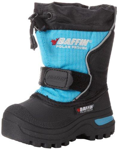 Baffin Mustang Snow Boot Toddler