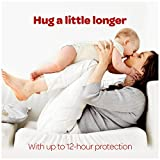 Huggies Snug & Dry diapers, 180 count Step 4 Econo Plus