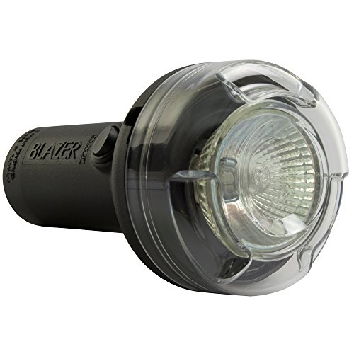 Blazer C8020 Back-Up / Utility Light for Trucks and SUVs