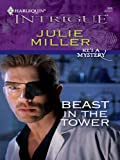 Beast in the Tower (He's a Mystery Book 4)