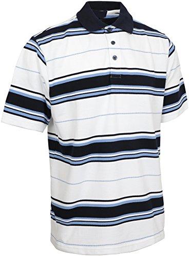 Men Polo Shirts - 6
