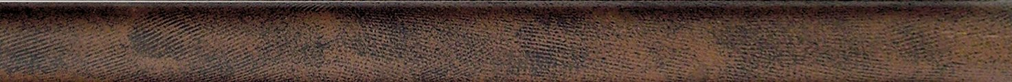 Yosemite Home Decor シーリングファンダウンロッド 24-Inch 24DRDB 1 B002F9N3J4 24-Inch|ダークブラウン ダークブラウン 24-Inch