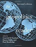 The Geopolitics Reader
