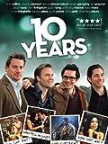 DVD : 10 Years