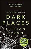 download ebook dark places pdf epub