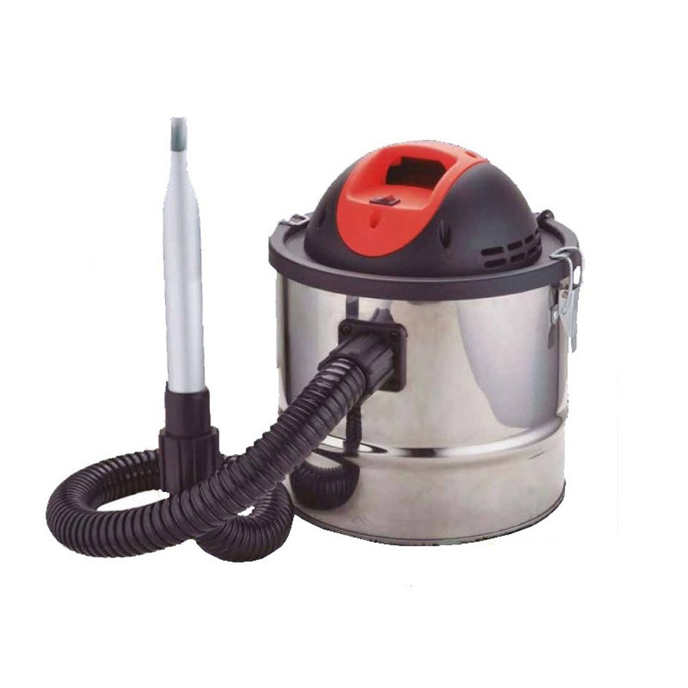 Ash 1000 Watts Vacuum Cleaner with HEPA