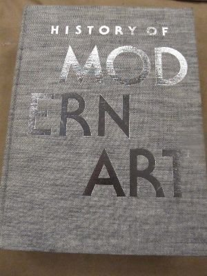 Painting Art Sculpture (History of modern art: Painting, sculpture, architecture)