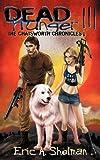 Dead Hunger III, Eric A. Shelman, 0966940091