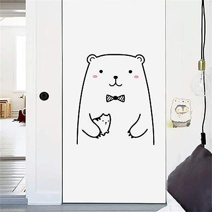Mural Com Emojis